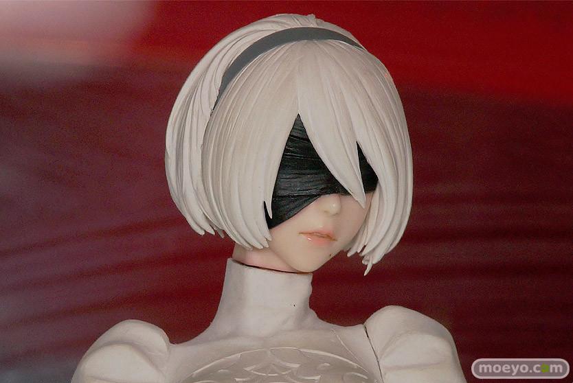 square_enix yoshizawa_mitsumasa yoshida_akihiko flare yorha_no._2_type_b nier:_automata