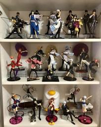 Gintama Collection