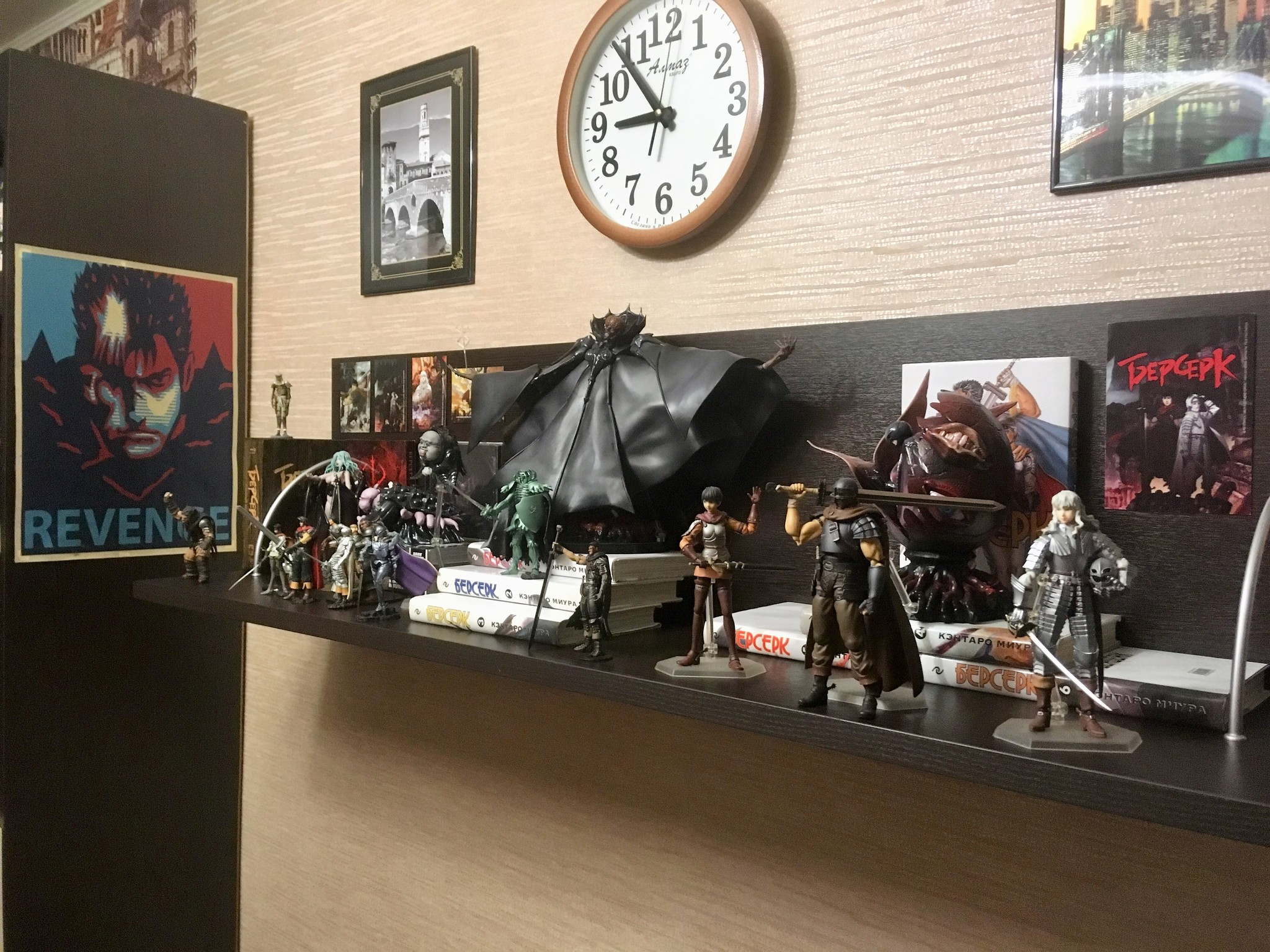 figma guts berserk griffith max_factory freeing good_smile_company void slan art_of_war asai_(apsy)_masaki hakusensha casca wyald femto conrad ubik judeau silat miura_kentarou pippin corkus rickert figfix pinpoint dokuro_no_kishi mushibuchi