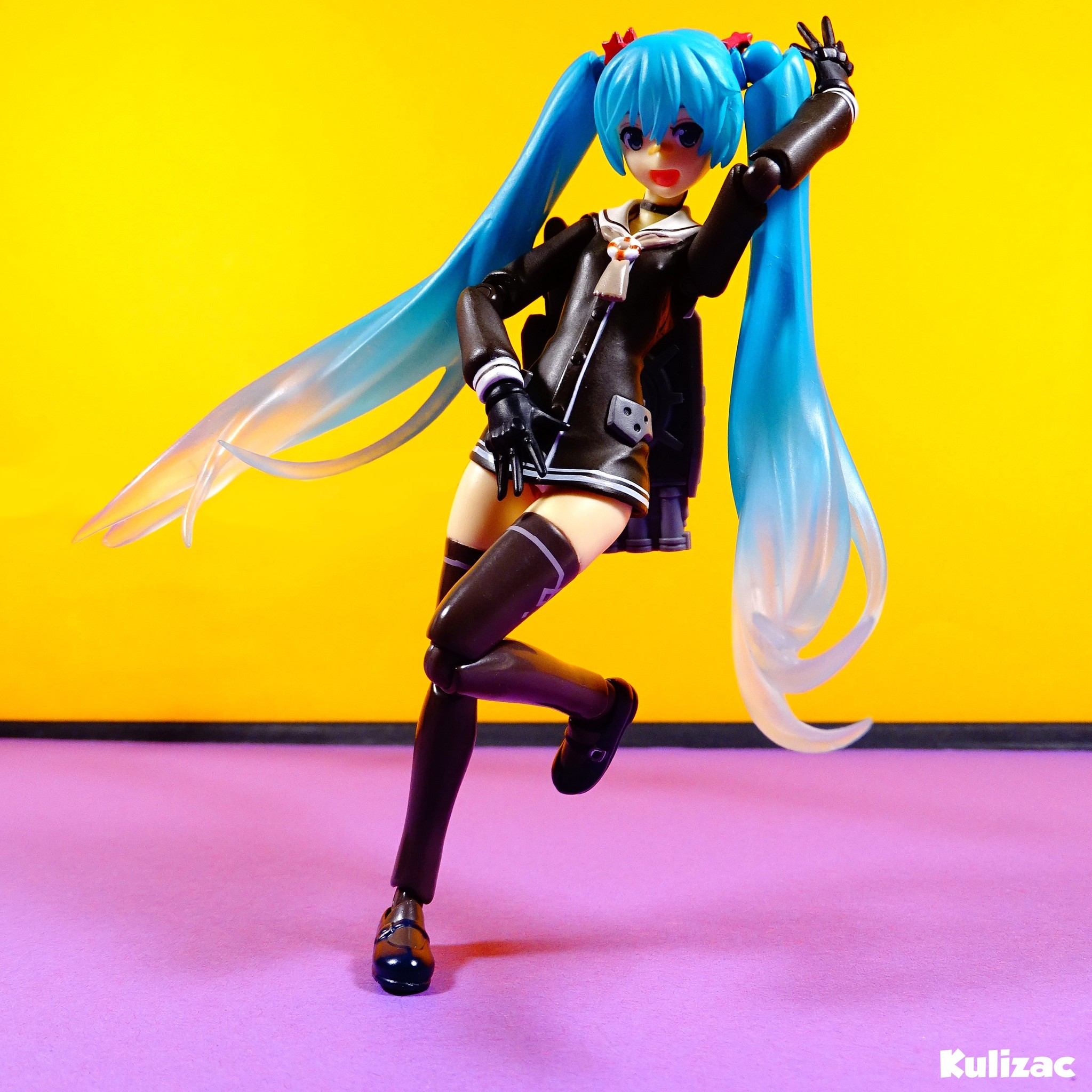 figma vocaloid hatsune_miku max_factory asai_(apsy)_masaki crypton_future_media good_smile_racing shimazaki_mari saito_masatsugu vividred_operation kuroki_rei kantai_collection_~kan_colle~ dmm.com kadokawa_games amatsukaze yamaoka_jun rensouhou-kun seki