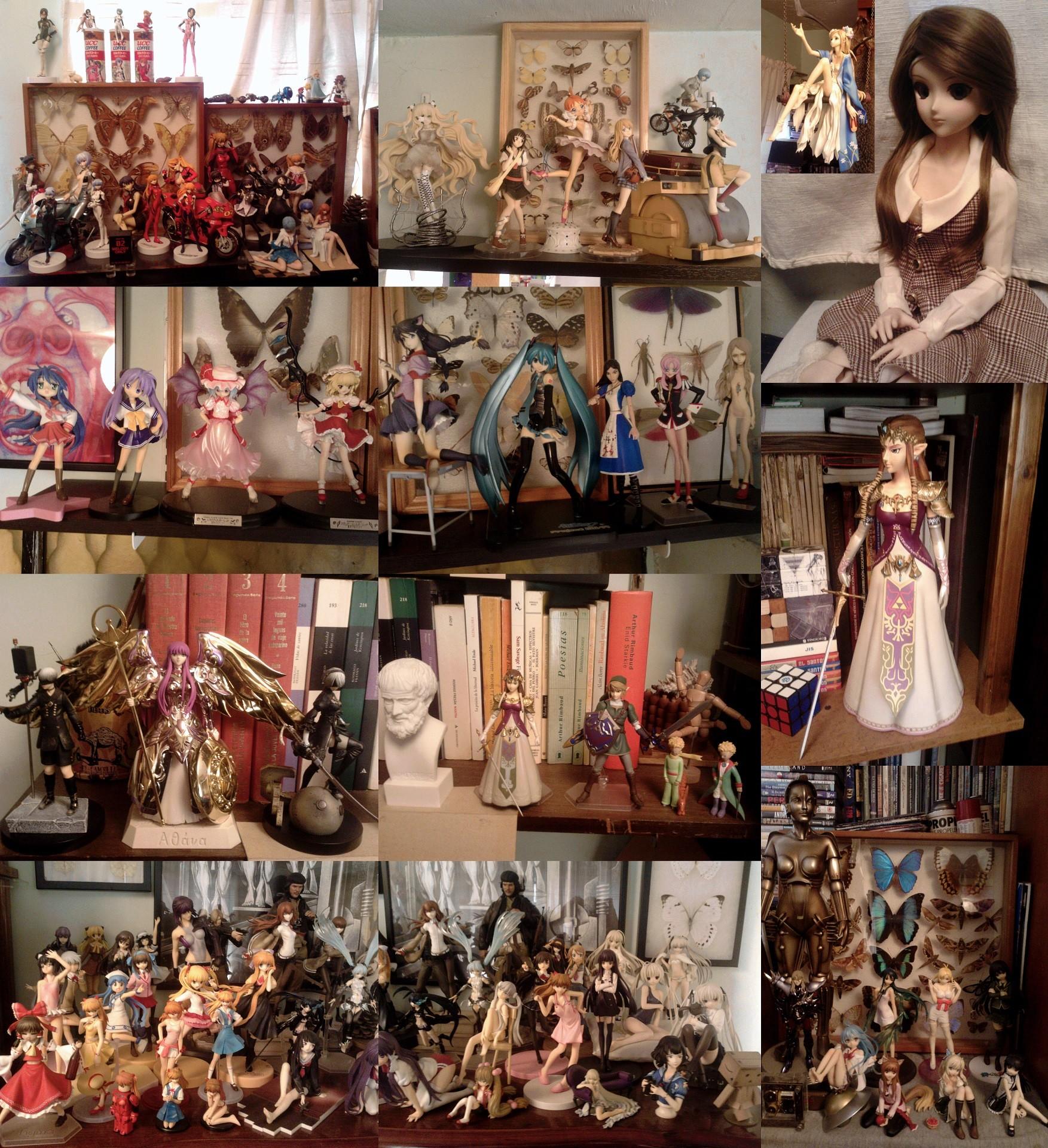 figma gainax key wave kotobukiya clamp megahouse sega chii touhou_project alice chobits saint_seiya alter hatsune_miku kaiyodo hakurei_reimu max_factory k-on! good_smile_company holo hiiragi_kagami izumi_konata bandai nakano_azusa griffon_enterprises ayanami_rei katsuragi_misato kokonoe_rin danboard ookami_to_koushinryou kodomo_no_jikan makinami_mari_illustrious jigoku_shoujo beach_queens school_days air souryuu_asuka_langley lucky☆star bubba flandre_scarlet medicom_toy shin_seiki_evangelion kusanagi_motoko katsura_kotonoha kamio_misuzu evangelion_shin_gekijouban visual_art's team_shanghai_alice takaku_&_takeshi asai_(apsy)_masaki kawanishi_ken inagaki_hiroshi i-con ex_figure shirahige_tsukuru cm's_corporation toy's_planning key_10th_memorial_fes vispo katagiri_katsuhiro enoki_tomohide khara enma_ai asano_yuuji saint_cloth_myth_-_myth_cloth tsuru_no_yakata ousaka_miki treasure_figure_collection konuma_yoshimasa furyu yosuga_no_sora kasugano_sora questioners yotsuba&! atelier_sai real_action_heroes arakawa_yasuyuki shoujo_kakumei_utena tenjou_utena nakao_yoshimasa sawada_keisuke housen_elis canvas_2_~akane_iro_no_palette~ seikoro_caramel alpha_dubhe_siegfried tanaka-sensei princess_tutu alice_in_eternalland brilliant_stage hgif_series_shin_seiki_evangelion_~sadamoto_yoshiyuki_collection_2~ hgif_series_shin_seiki_evangelion_~sadamoto_yoshiyuki_collection~ real_model iwanaga_sakurako otoyama_houjun shirow_masamune koukaku_kidotai_s.a.c._solid_state_society hatsune_miku_-project_diva- wonder_festival_2008_[summer] wonder_festival_2008_[winter]