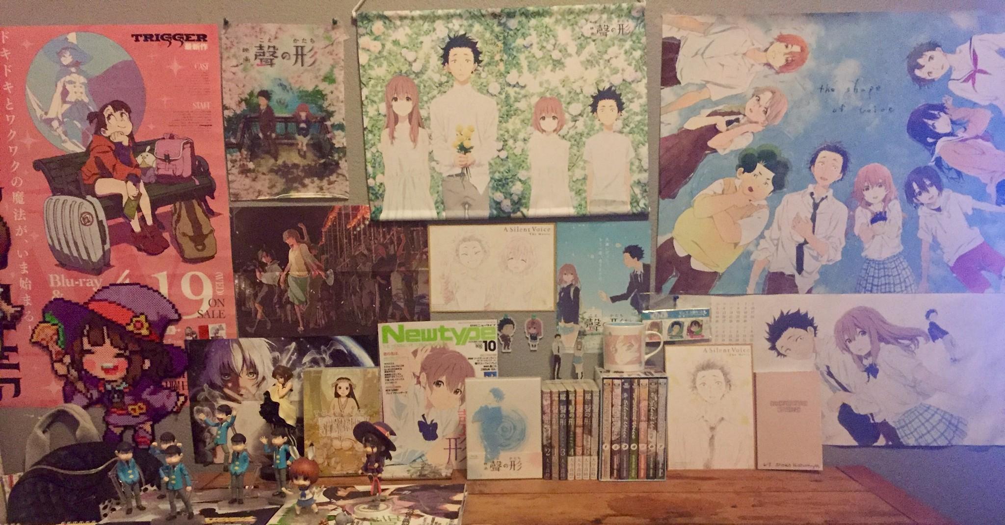 figma comics guts strap nendoroid good_smile_company trigger amazon tapestry nendoron koshinuma_shinji asai_(apsy)_masaki jun_(e.v.) kodansha kyoto_animation pony_canyon keyholder yoshinari_you wall_calendar blu-ray nakashima_kazuki shounen_magazine_comics iguchi_shinya yamada_naoko kill_la_kill acrylic_charm little_witch_academia mankanshoku_mako iphone_5s_case koe_no_katachi ooima_yoshitoki playful_mind_company atsuko_kagari wooden_strap iphone_6_plus_case caravan nishimiya_shouko orange_rouge notebook_type_smartphone_case lawson_hmv_entertainment iphone_6s_case osomatsu-san matsuno_todomatsu matsuno_ichimatsu matsuno_karamatsu matsuno_osomatsu matsuno_choromatsu akatsuka_fujio standing_acrylic_keychain matsuno_jyushimatsu wood_keychain ishida_shouya