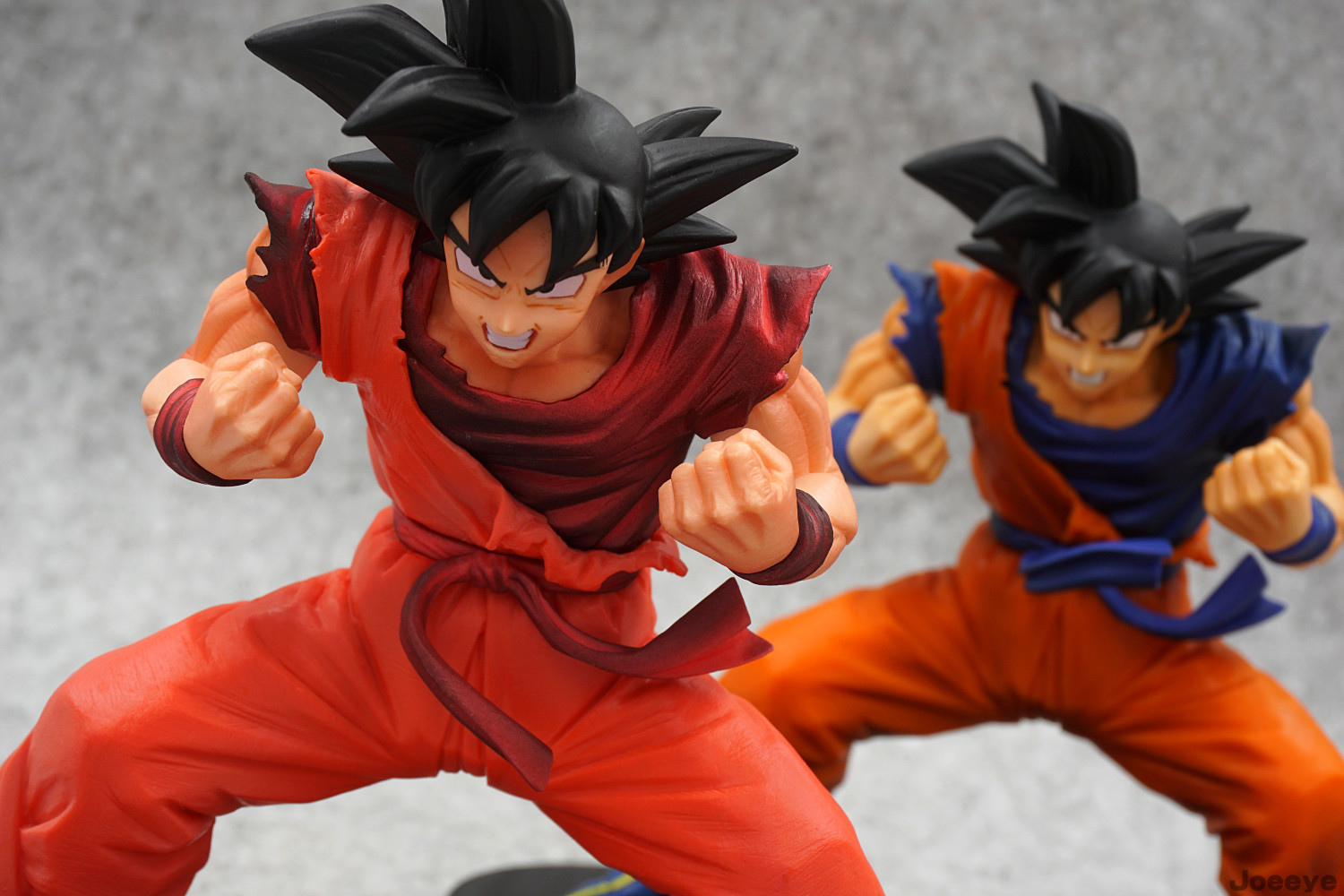 banpresto son_goku shueisha toei_animation nakazawa_hiroyuki inc. bird_studio fuji_television_network dragon_ball_super son_goku_fes!!_stage3 son_goku_fes!!_stage2