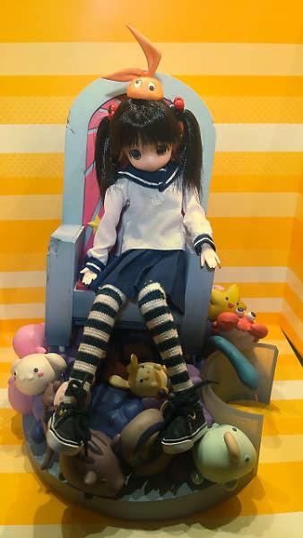 good_smile_company moko-chan aniplex kodansha nishio_ishin shaft mama_chapp_toy poly-toys ononoki_yotsugi tsukimonogatari ekoshi