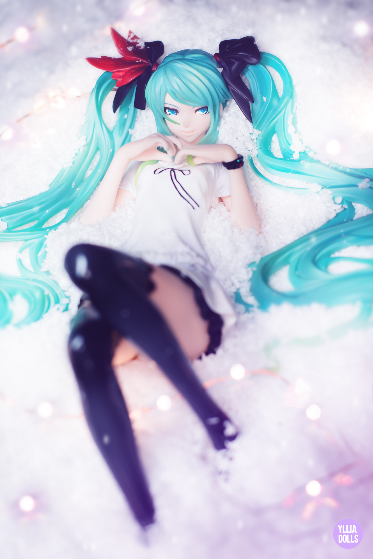 vocaloid hatsune_miku good_smile_company redjuice supercell crypton_future_media iwanaga_sakurako