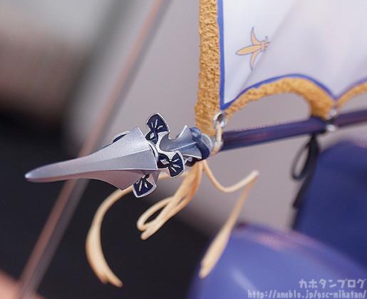 type_moon good_smile_company kima jeanne_d'arc katahara_itashi fate/grand_order iwabitsu