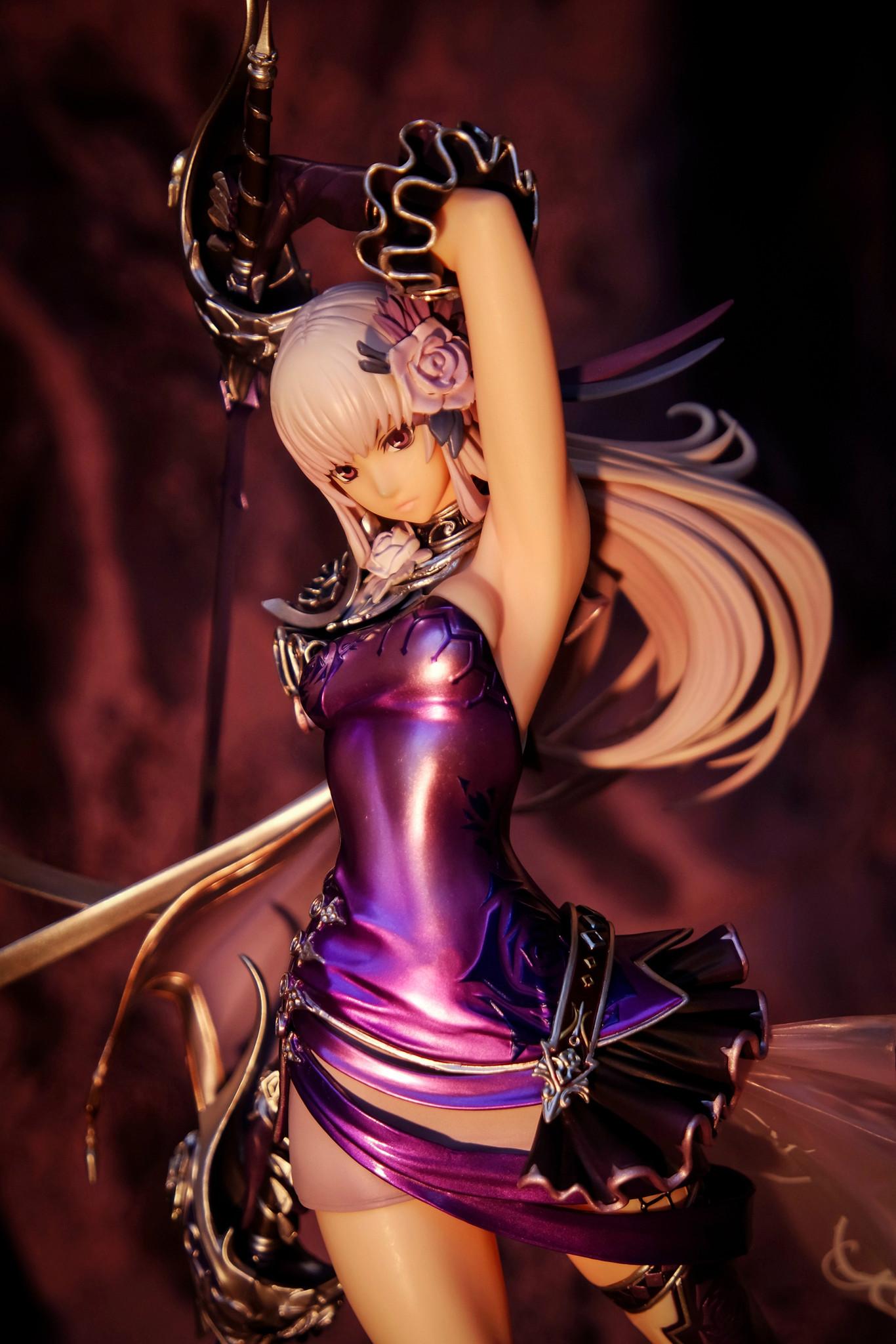 orchid_seed uchijima_yasuhiro aion shadow_wing ncsoft