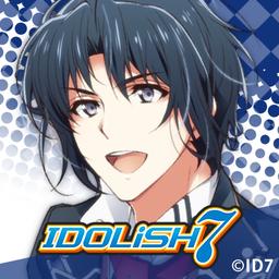 ♡ ~ Iori my ♭♭ ~ ♡