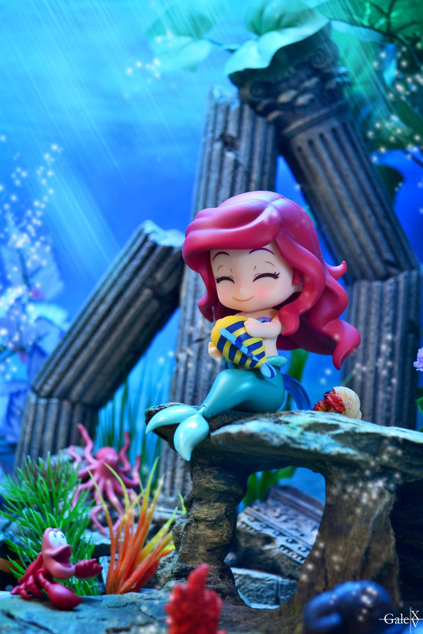 Flounder Suomeksi