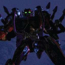 -that sick intro music from Beast Wars plays-