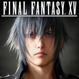 Final Fantasy XV Collection