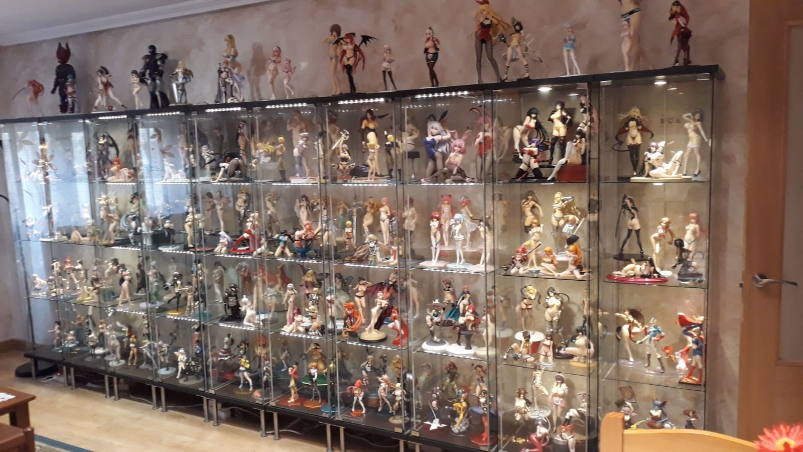 https://static.myfigurecollection.net/upload/pictures/2018/07/01/2011092.jpeg