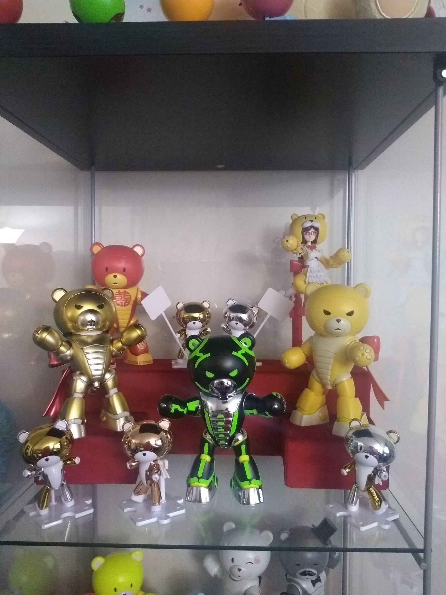 https://static.myfigurecollection.net/upload/pictures/2018/09/26/2066546.jpeg