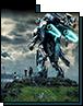 #017 • Xenoblade Collection
