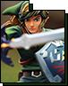 #015 • Legend of Zelda