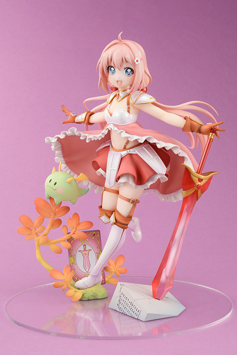 https://static.myfigurecollection.net/upload/pictures/2019/02/25/2162395.jpeg