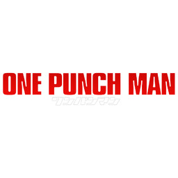 One Punch Man Collection
