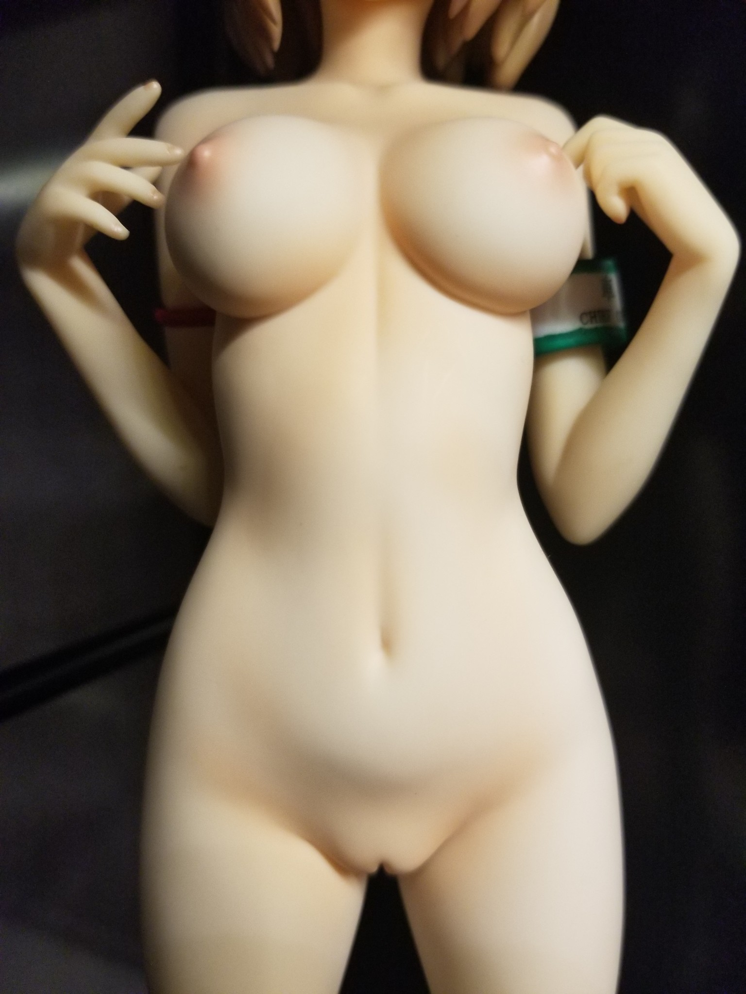 https://static.myfigurecollection.net/upload/pictures/2019/09/26/2304457.jpeg