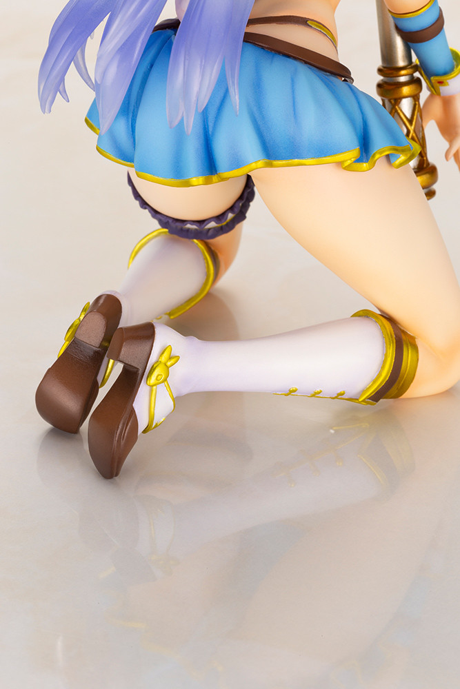 https://static.myfigurecollection.net/upload/pictures/2019/09/27/2304651.jpeg