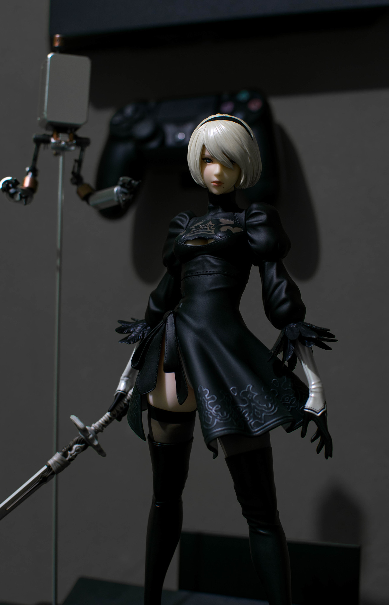 https://static.myfigurecollection.net/upload/pictures/2019/09/30/2306856.jpeg
