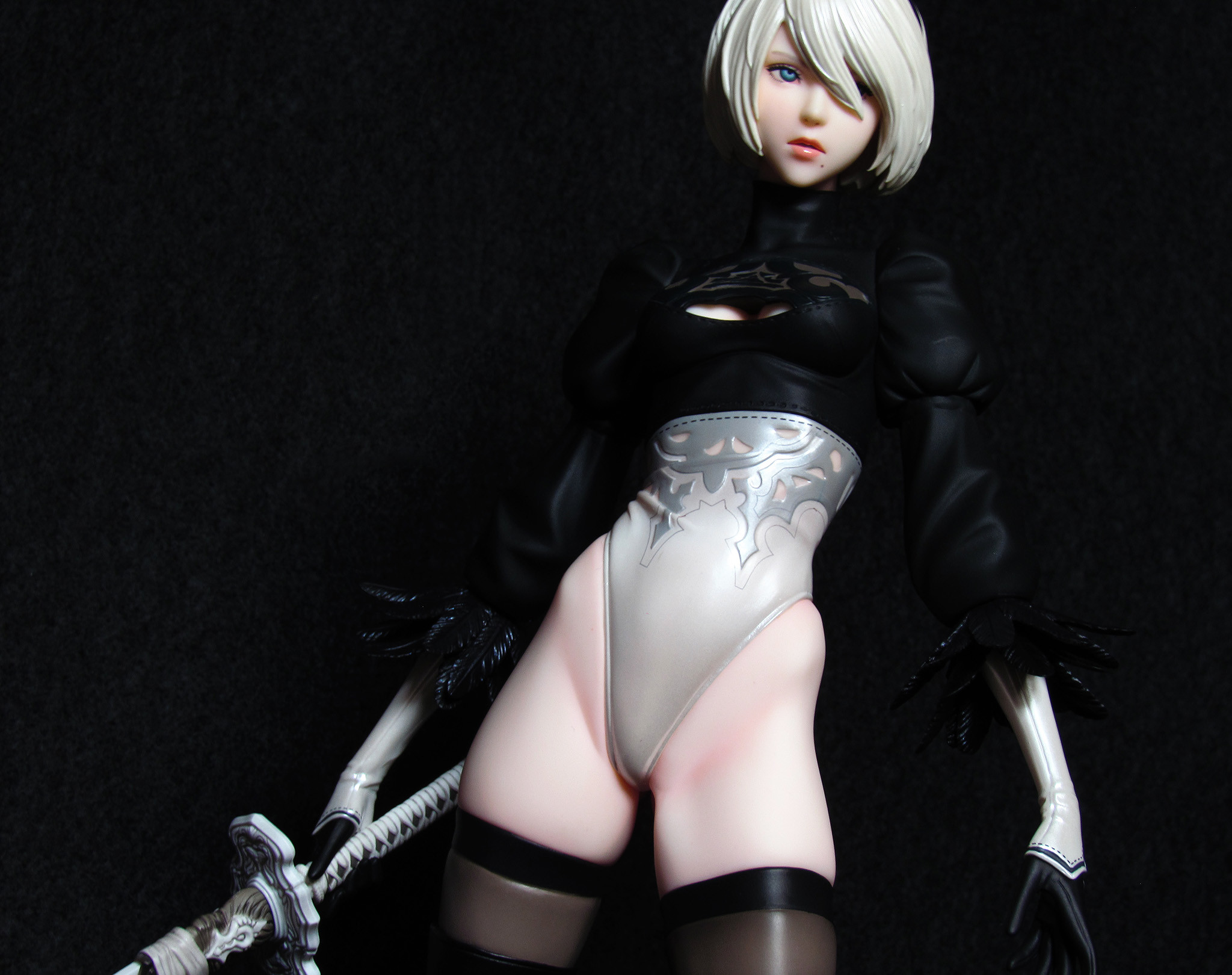 https://static.myfigurecollection.net/upload/pictures/2019/10/14/2314707.jpeg