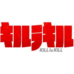 Kill la Kill Collection