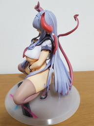 https://static.myfigurecollection.net/upload/pictures/2019/12/28/thumbnails/2355761.jpeg