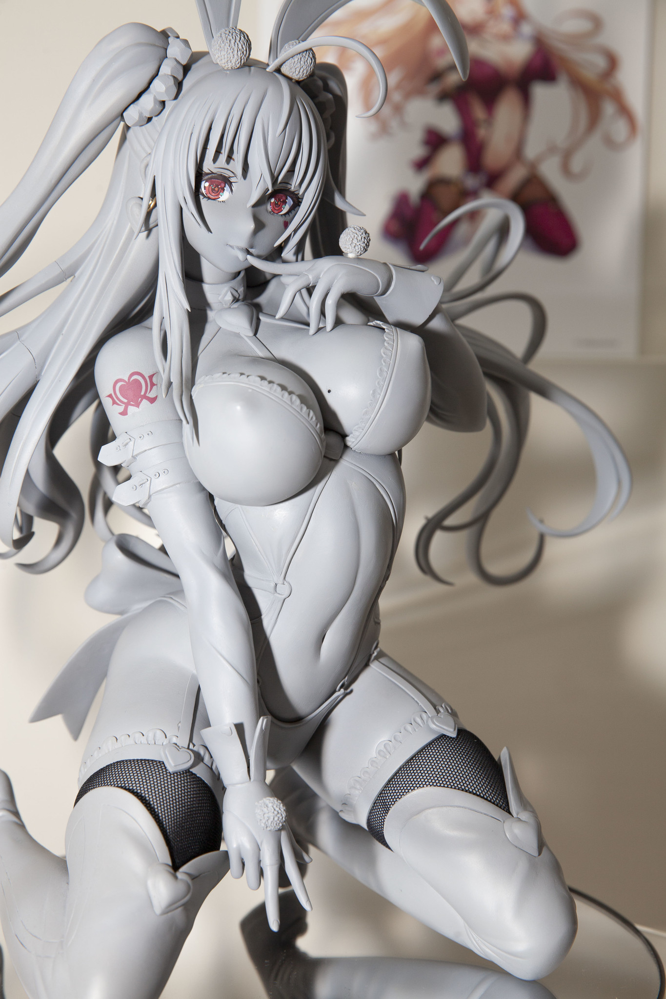https://static.myfigurecollection.net/upload/pictures/2020/02/09/2384500.jpeg