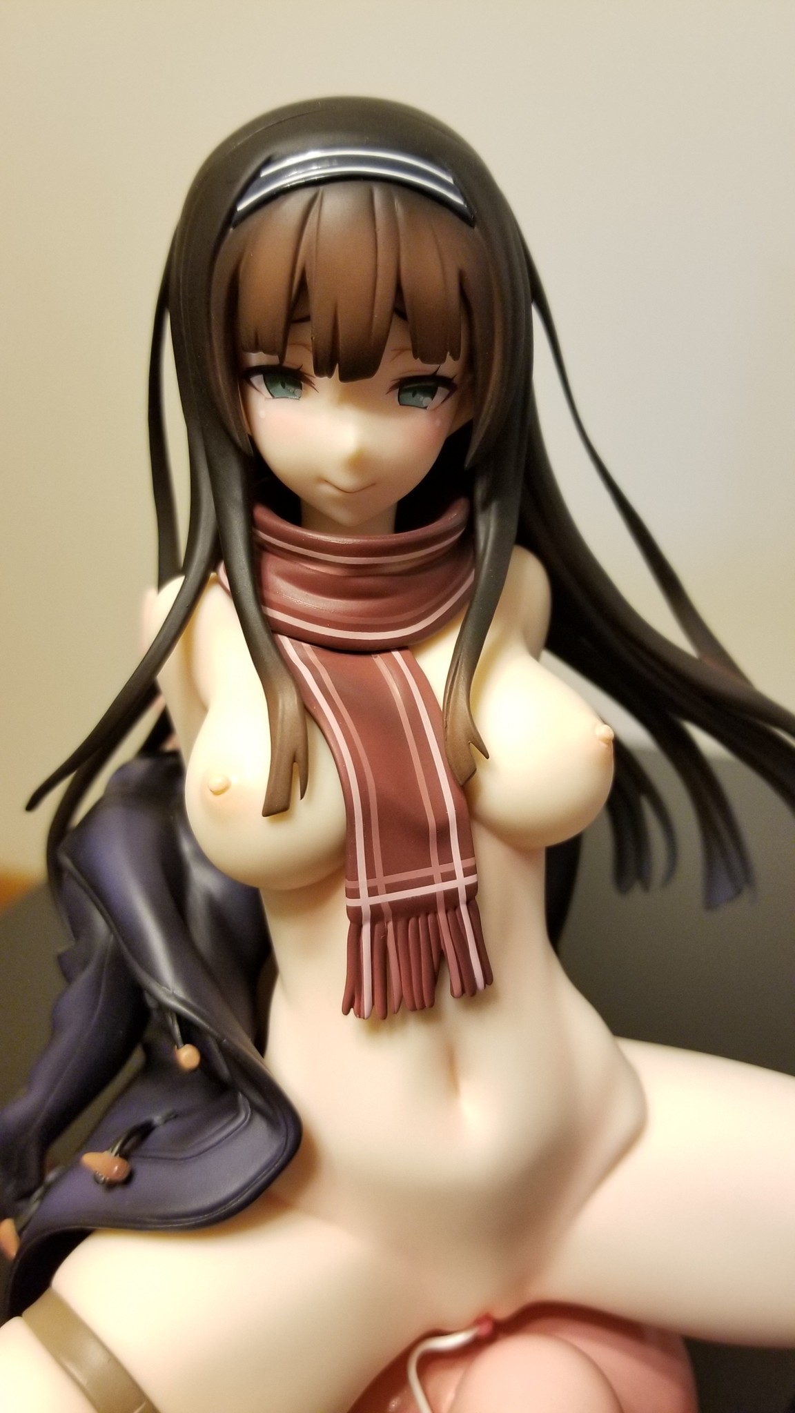 https://static.myfigurecollection.net/upload/pictures/2020/02/11/2386732.jpeg