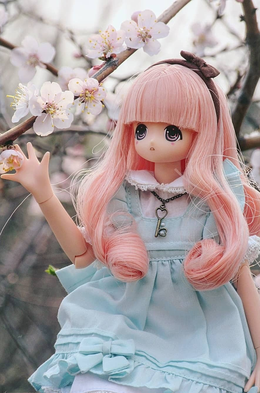 https://static.myfigurecollection.net/upload/pictures/2020/02/14/2388610.jpeg