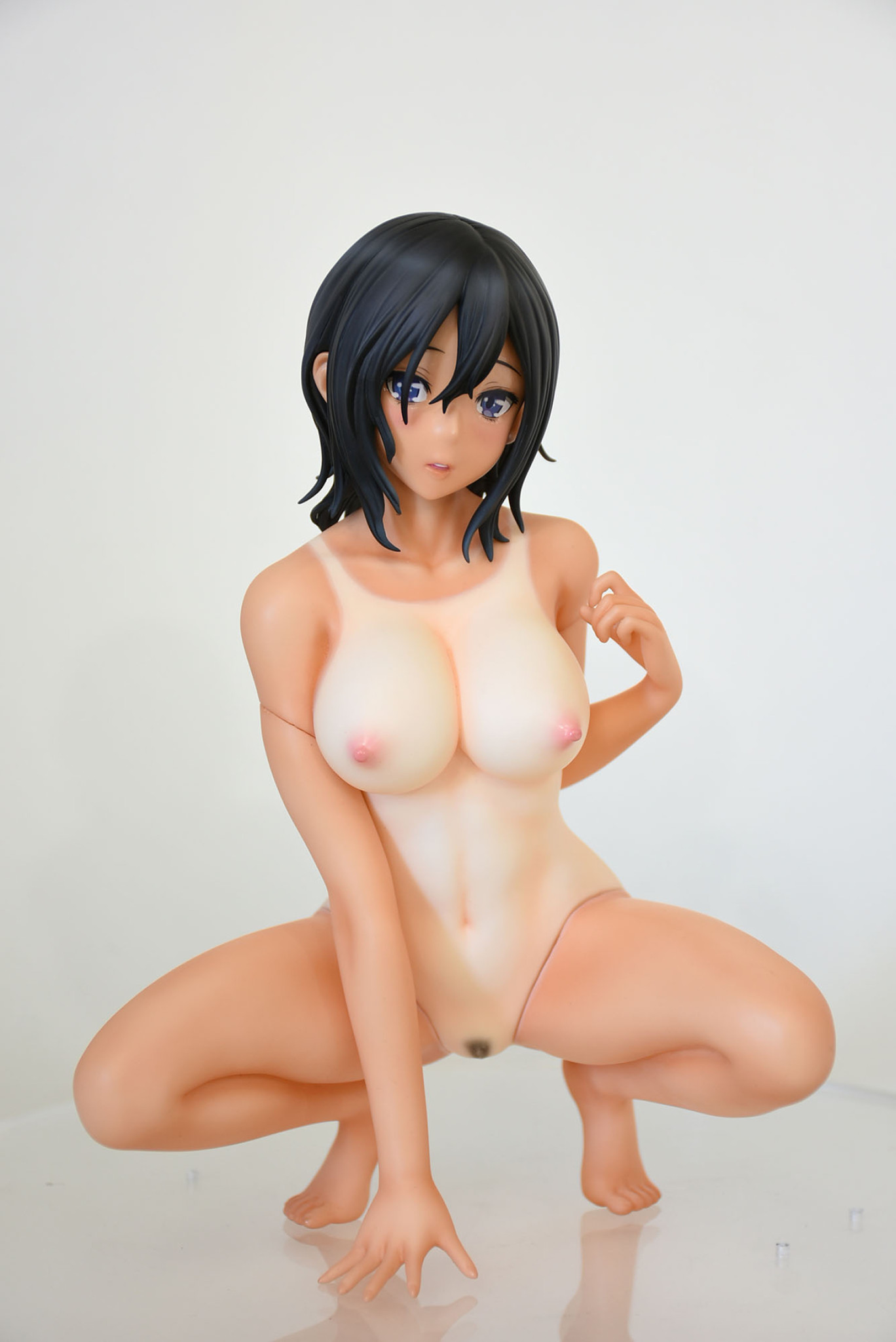 https://static.myfigurecollection.net/upload/pictures/2020/02/19/2391986.jpeg