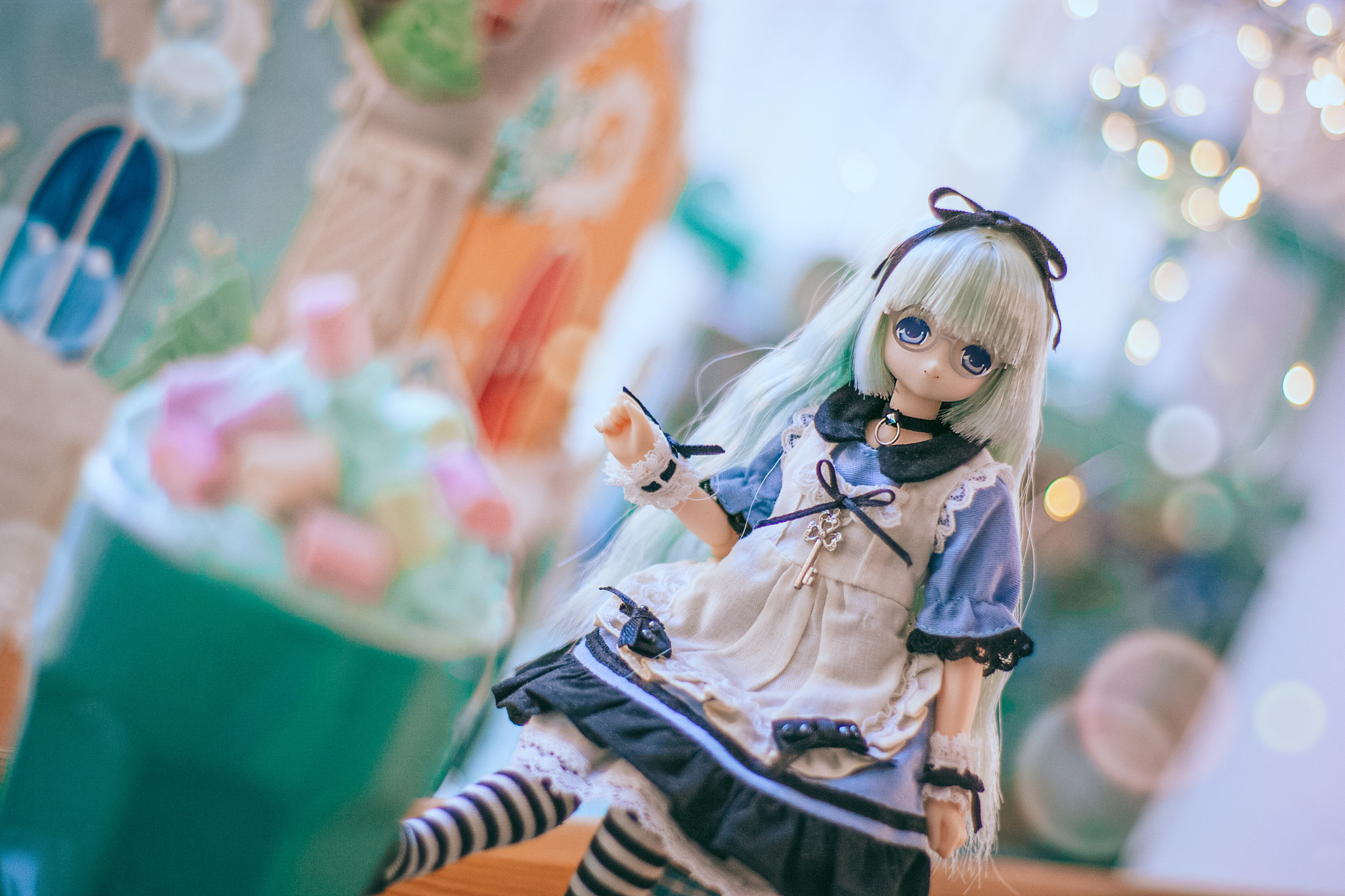 https://static.myfigurecollection.net/upload/pictures/2020/02/20/2392575.jpeg