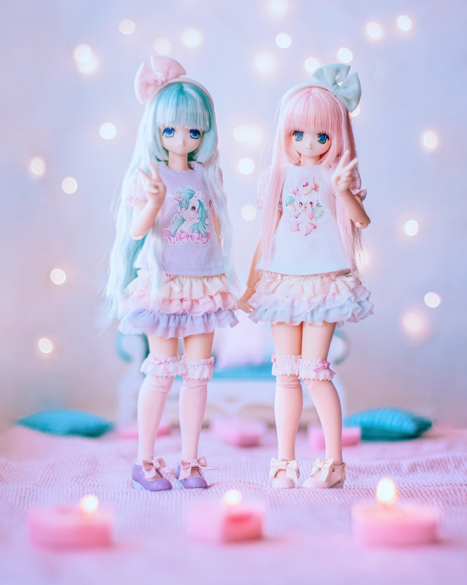 https://static.myfigurecollection.net/upload/pictures/2020/02/20/2392579.jpeg