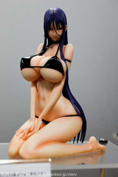 https://static.myfigurecollection.net/upload/pictures/2020/02/21/2393710.jpeg