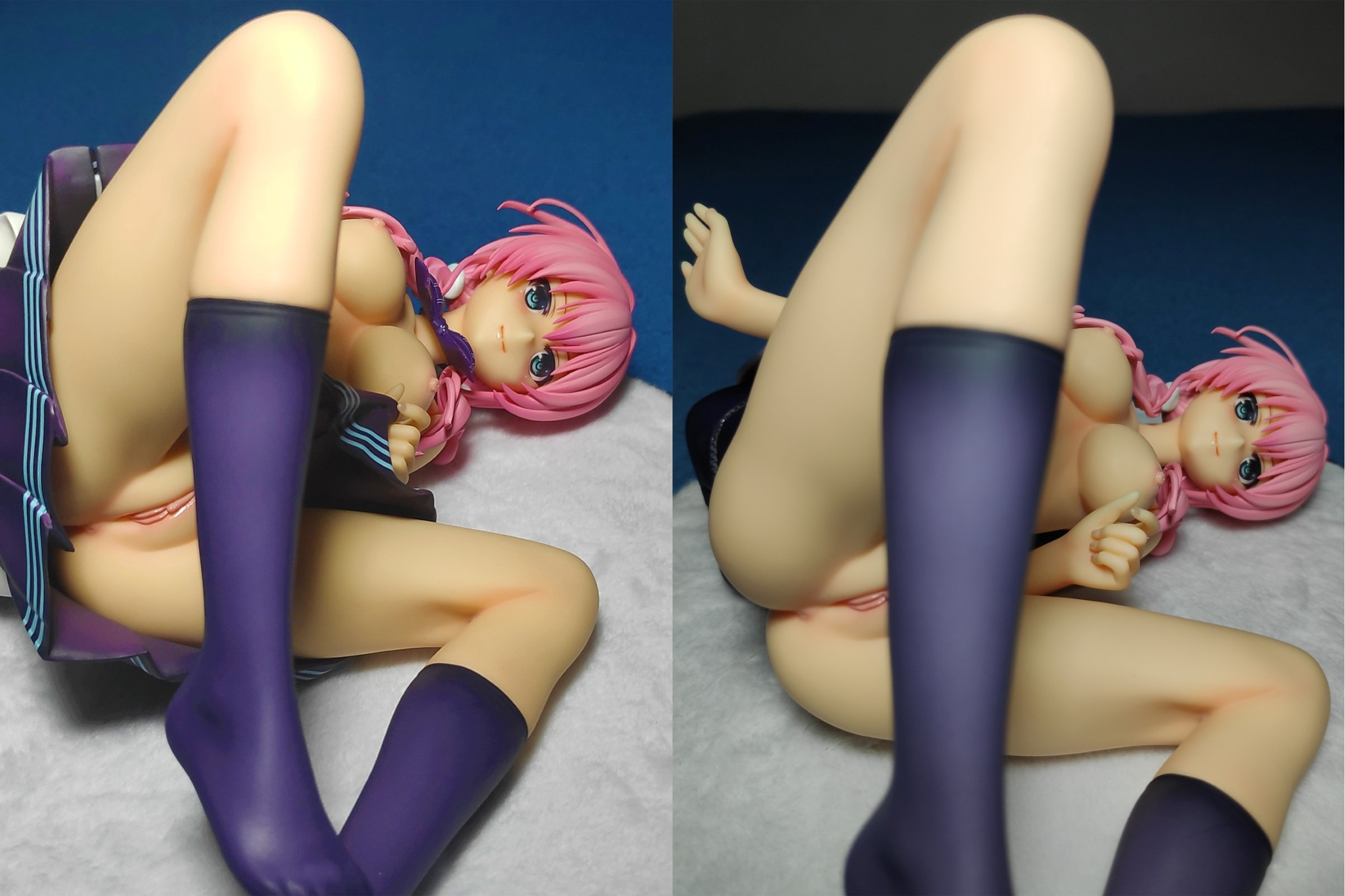 https://static.myfigurecollection.net/upload/pictures/2020/02/26/2396317.jpeg