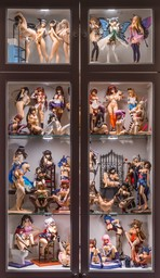 https://static.myfigurecollection.net/upload/pictures/2020/05/10/thumbnails/2435225.jpeg