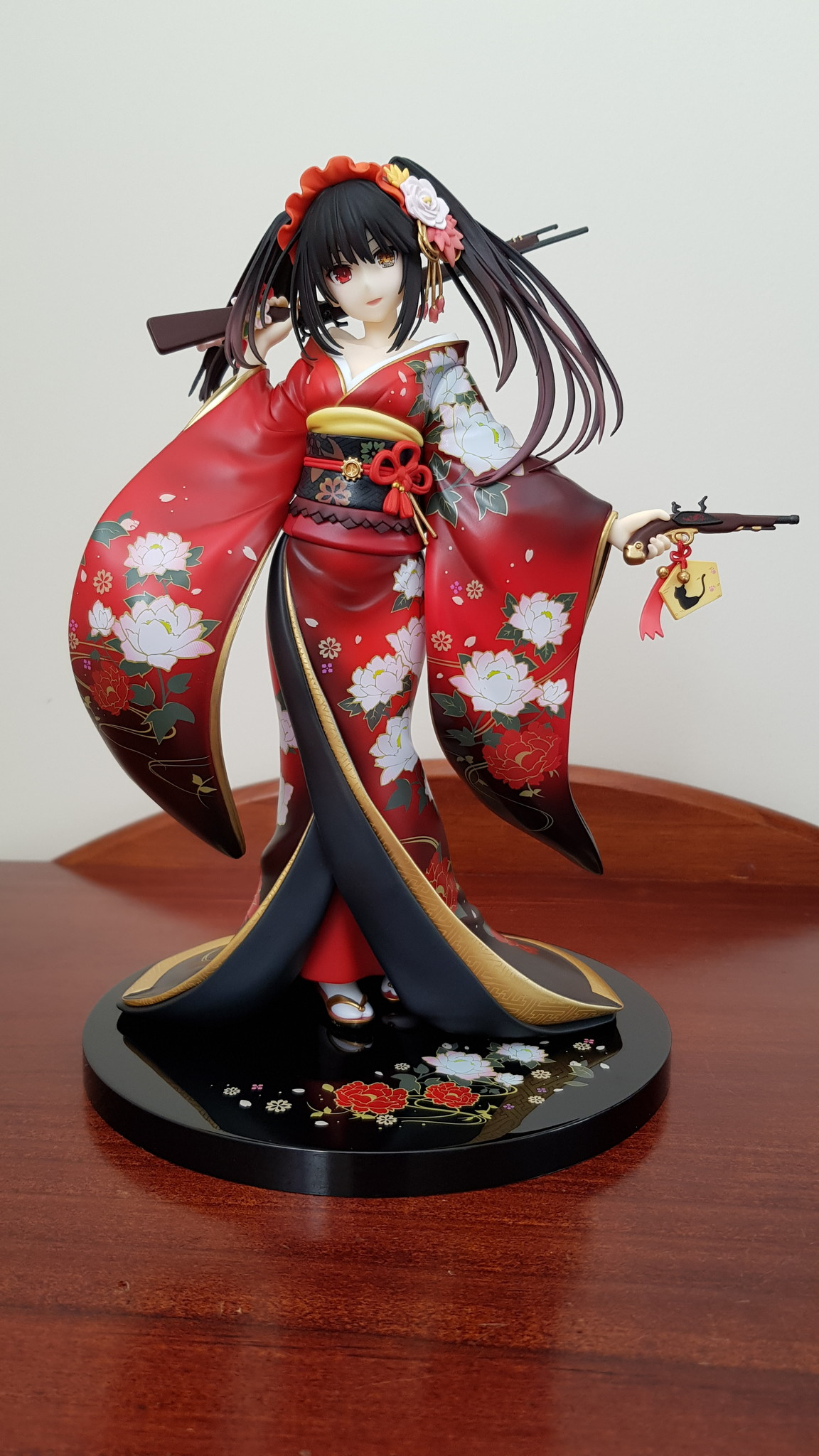 https://static.myfigurecollection.net/upload/pictures/2020/07/03/2467136.jpeg