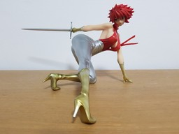 https://static.myfigurecollection.net/upload/pictures/2020/07/07/thumbnails/2470811.jpeg