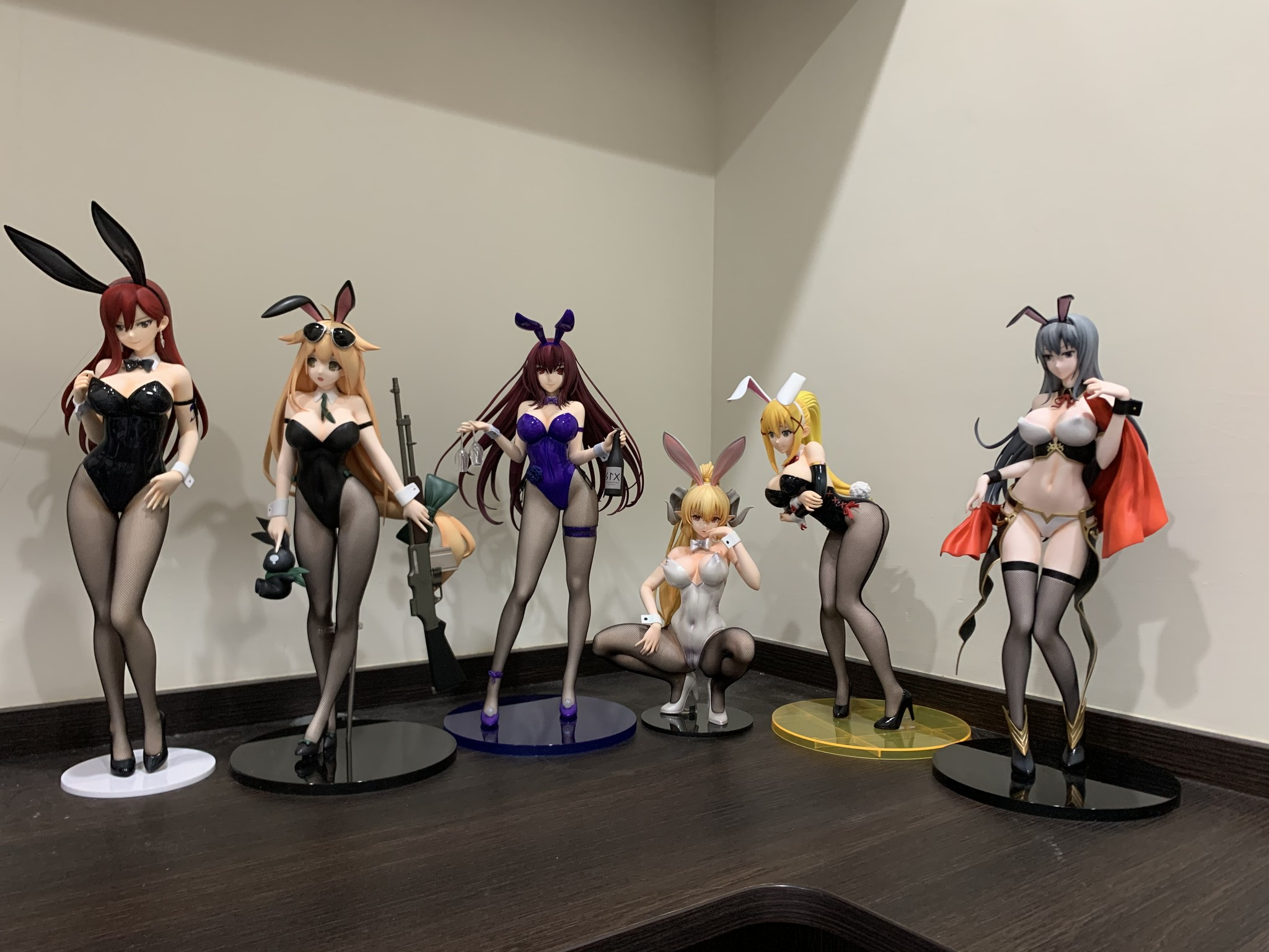 https://static.myfigurecollection.net/upload/pictures/2020/07/21/2479525.jpeg