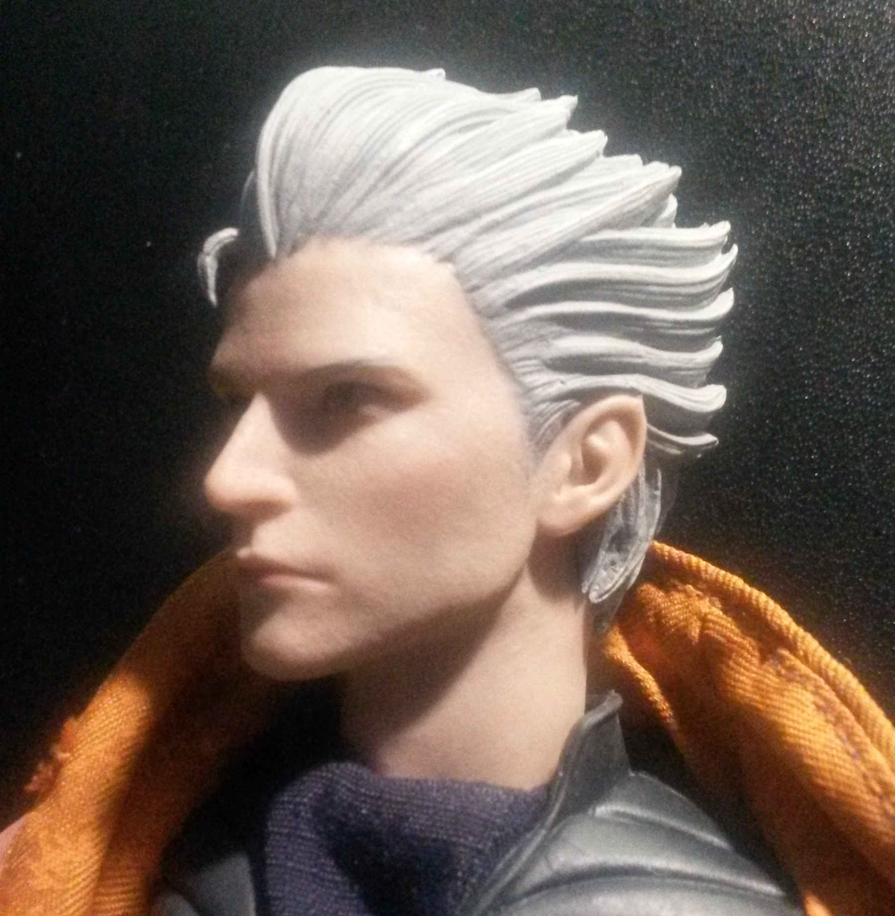 https://static.myfigurecollection.net/upload/pictures/2020/07/28/2483824.jpeg