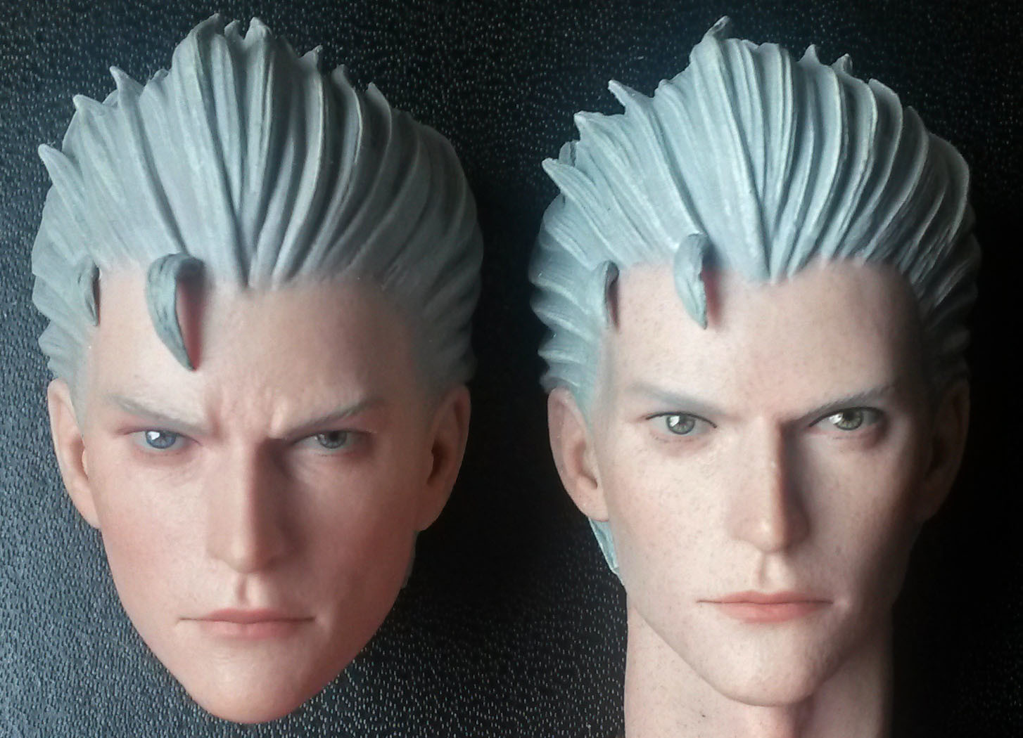 https://static.myfigurecollection.net/upload/pictures/2020/08/04/2489265.jpeg