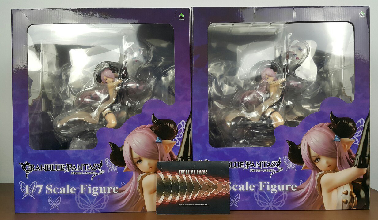 https://static.myfigurecollection.net/upload/pictures/2020/08/11/2494194.jpeg