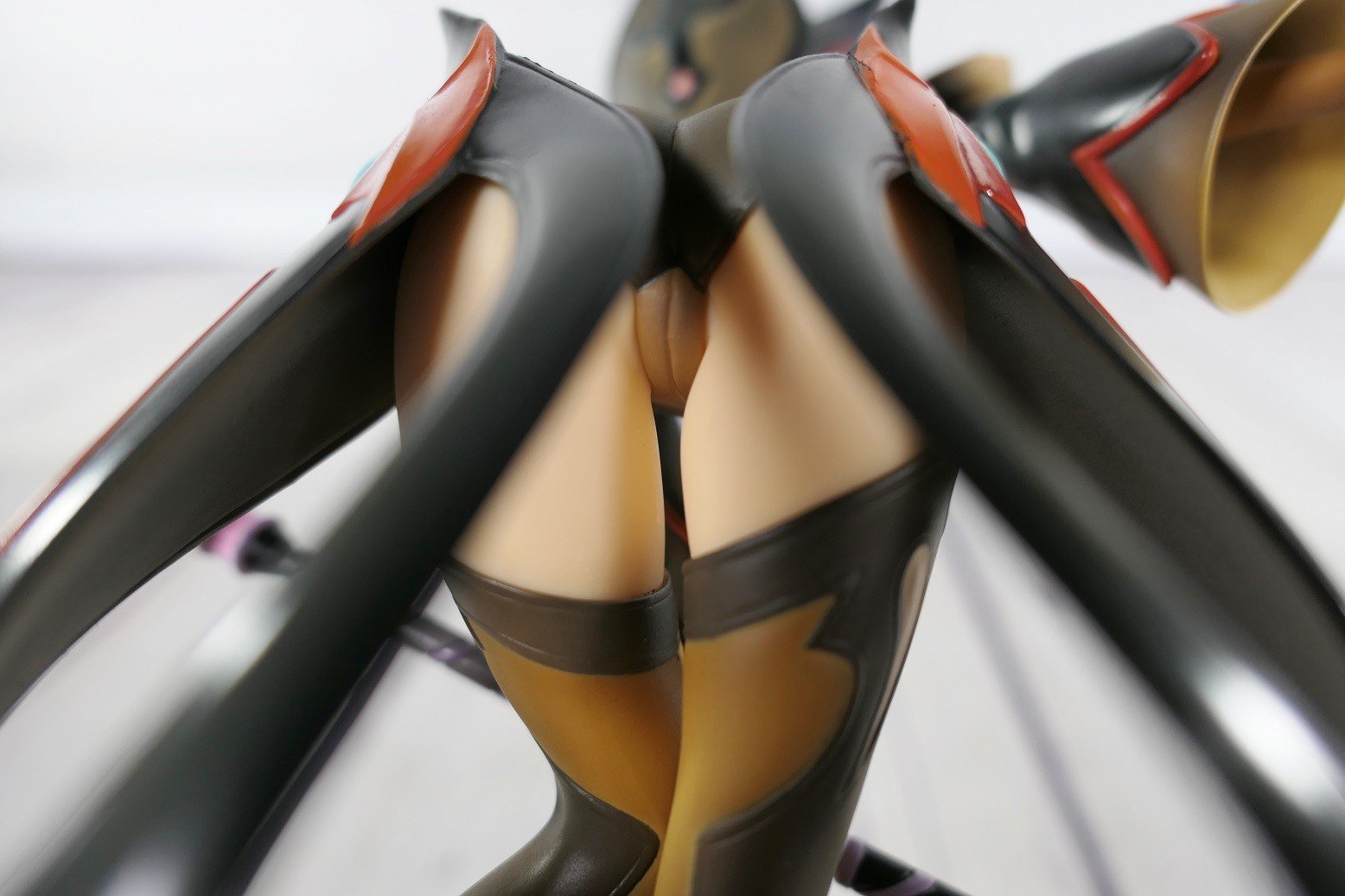 https://static.myfigurecollection.net/upload/pictures/2020/08/11/2494253.jpeg