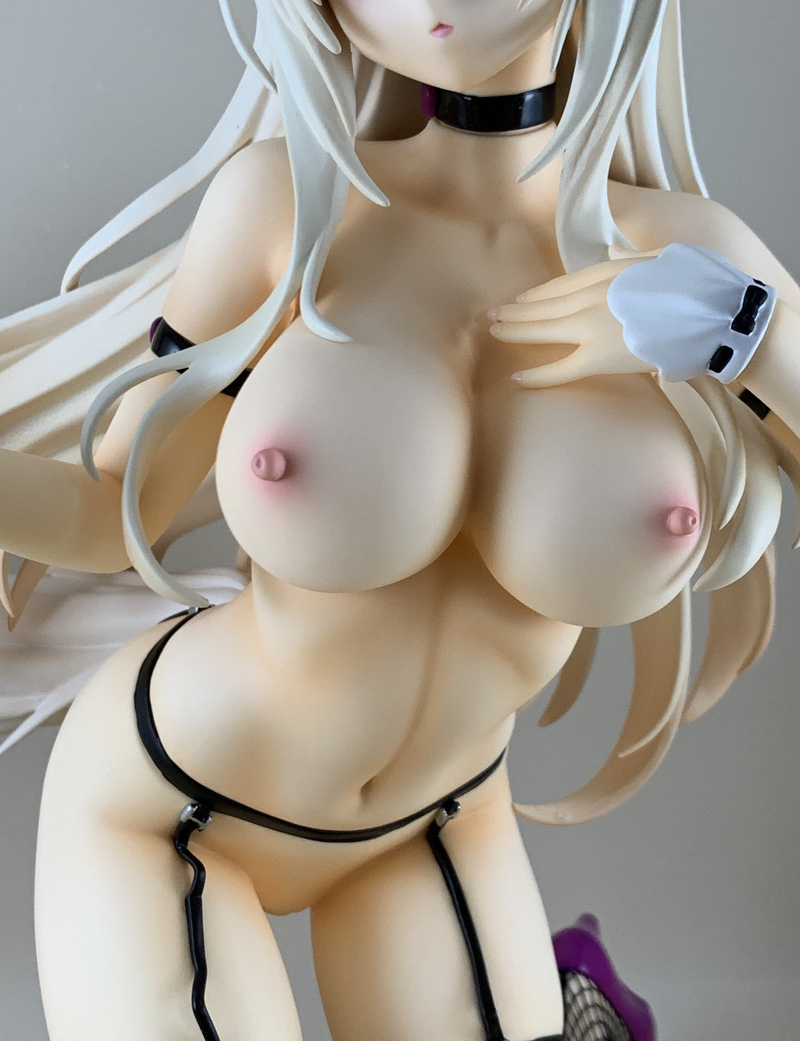 https://static.myfigurecollection.net/upload/pictures/2020/08/16/2497138.jpeg