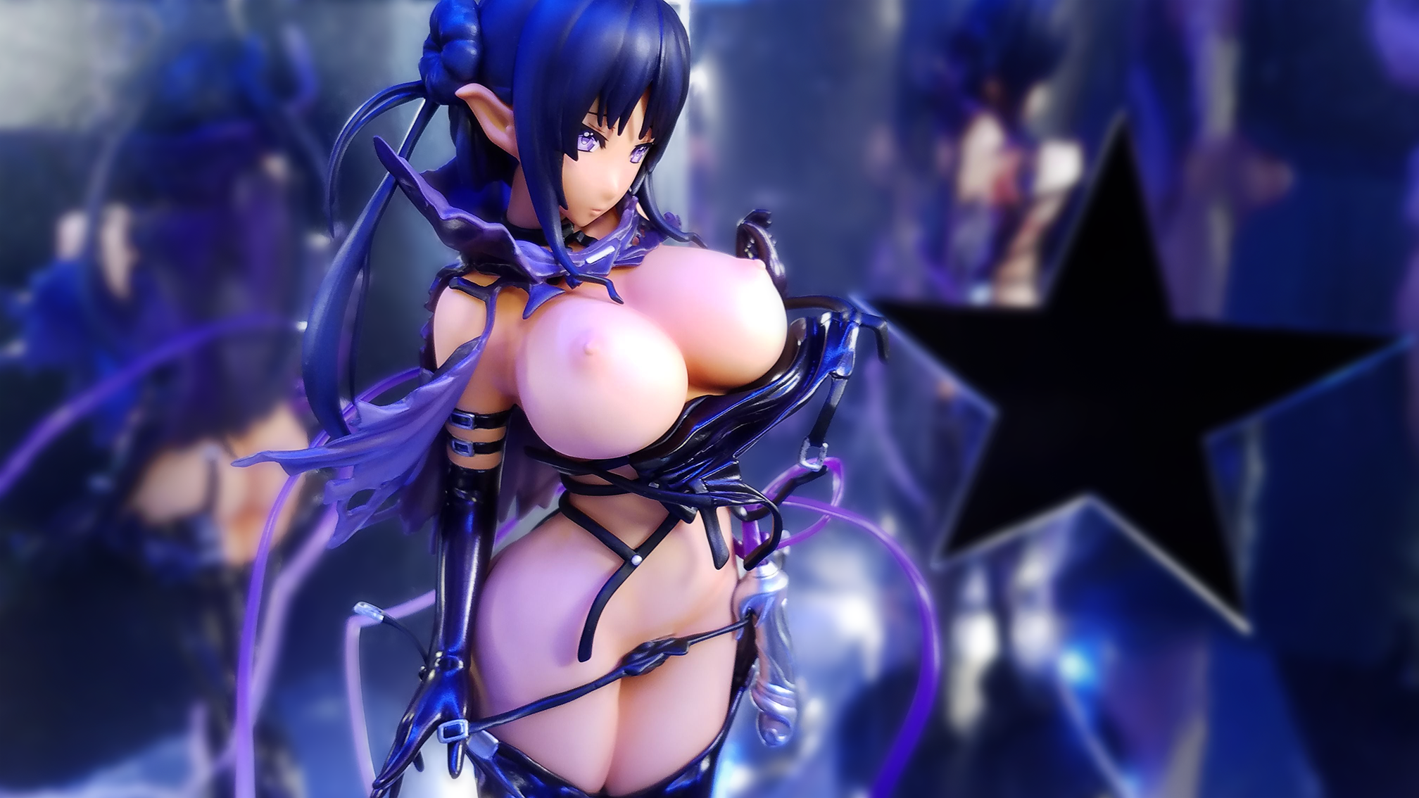 https://static.myfigurecollection.net/upload/pictures/2020/09/02/2509441.png