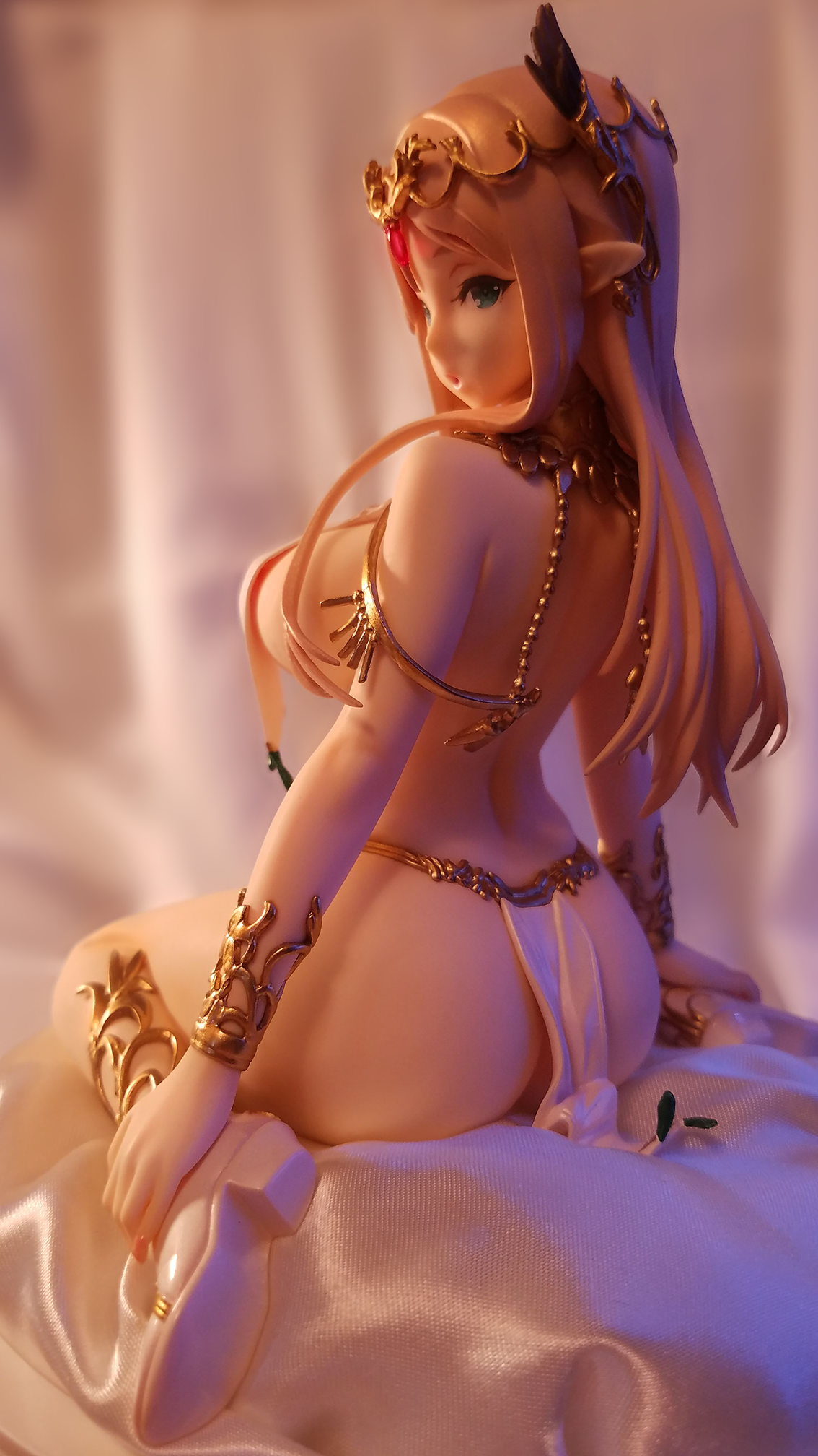 https://static.myfigurecollection.net/upload/pictures/2020/09/26/2528057.png
