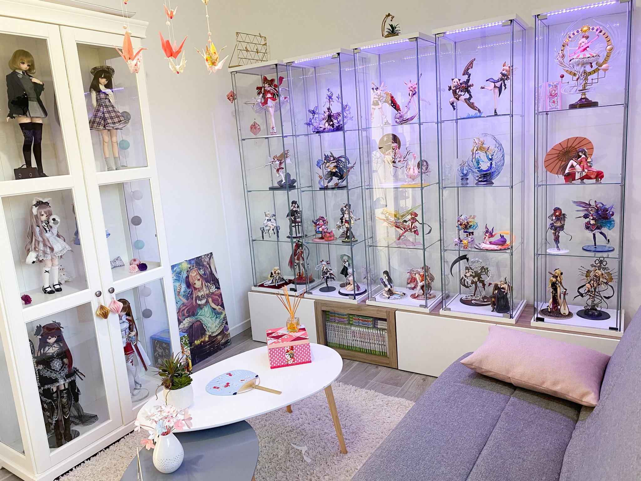 My_Otaku_Room_Kanakiel1