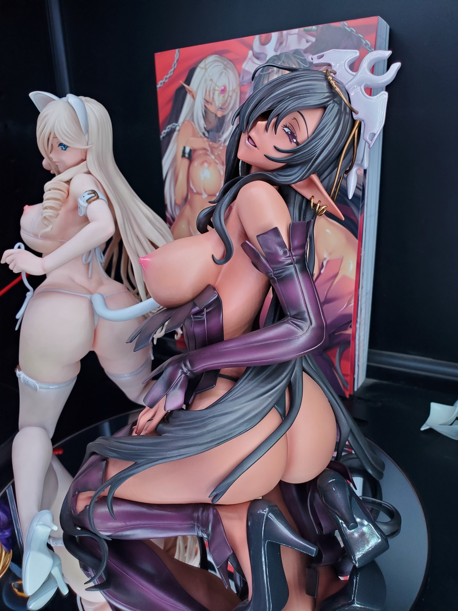 https://static.myfigurecollection.net/upload/pictures/2020/10/03/2533484.jpeg