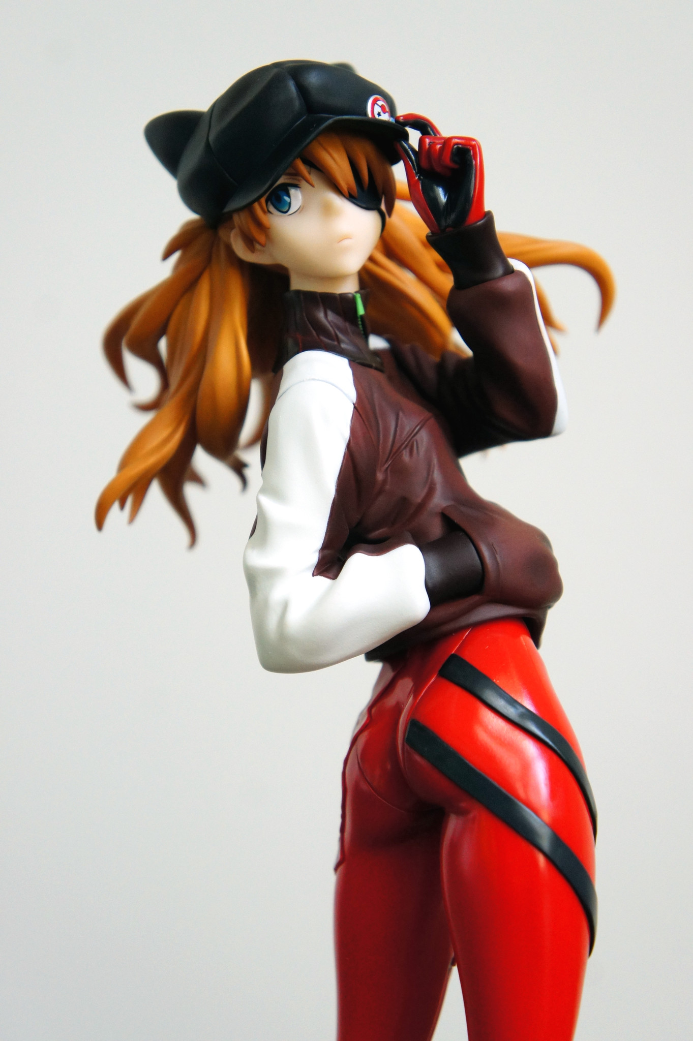 https://static.myfigurecollection.net/upload/pictures/2020/10/10/2538458.jpeg