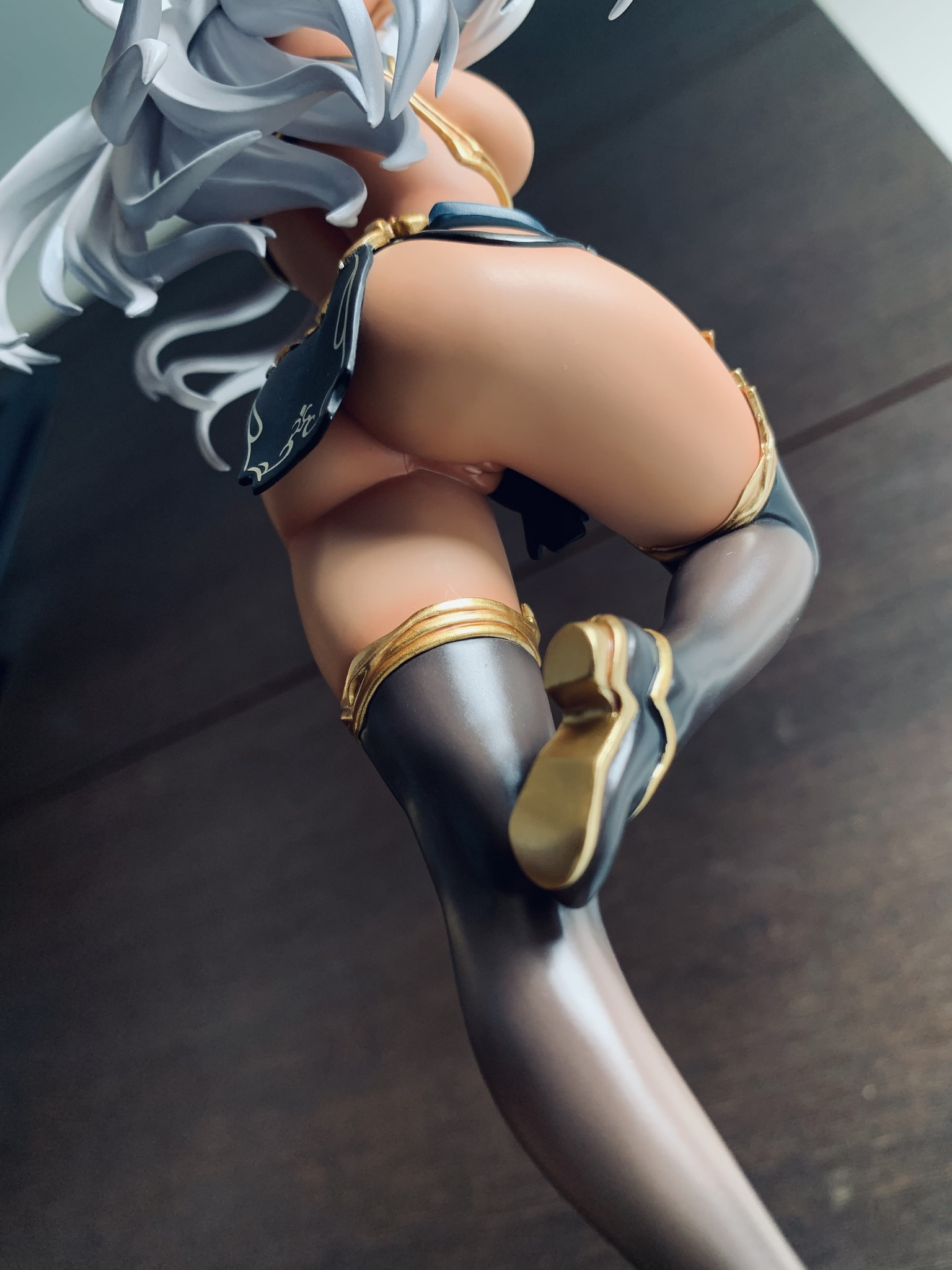 https://static.myfigurecollection.net/upload/pictures/2020/10/12/2539234.jpeg